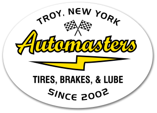 Automasters Car Care