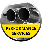 car performance services in Troy, NY