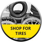shop for tires in Troy, NY